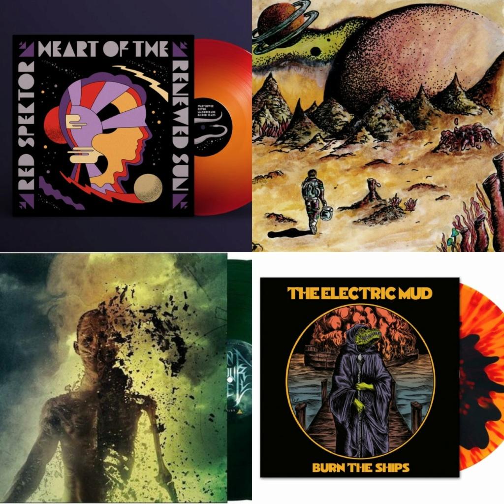 Electric Vinyl Records Novedades!!! http://electricvinylrecords.com/es/ - Página 3 Thumb396