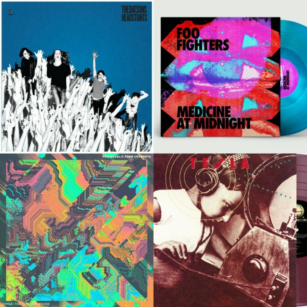 Electric Vinyl Records Novedades!!! http://electricvinylrecords.com/es/ - Página 3 Thumb400