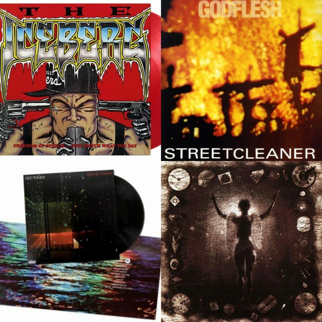 Electric Vinyl Records Novedades!!! http://electricvinylrecords.com/es/ - Página 3 Thumb402