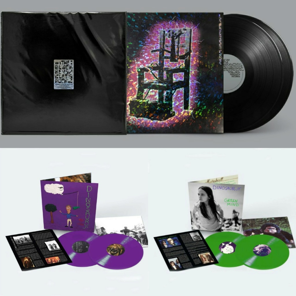 Electric Vinyl Records Novedades!!! http://electricvinylrecords.com/es/ - Página 3 Thumb406