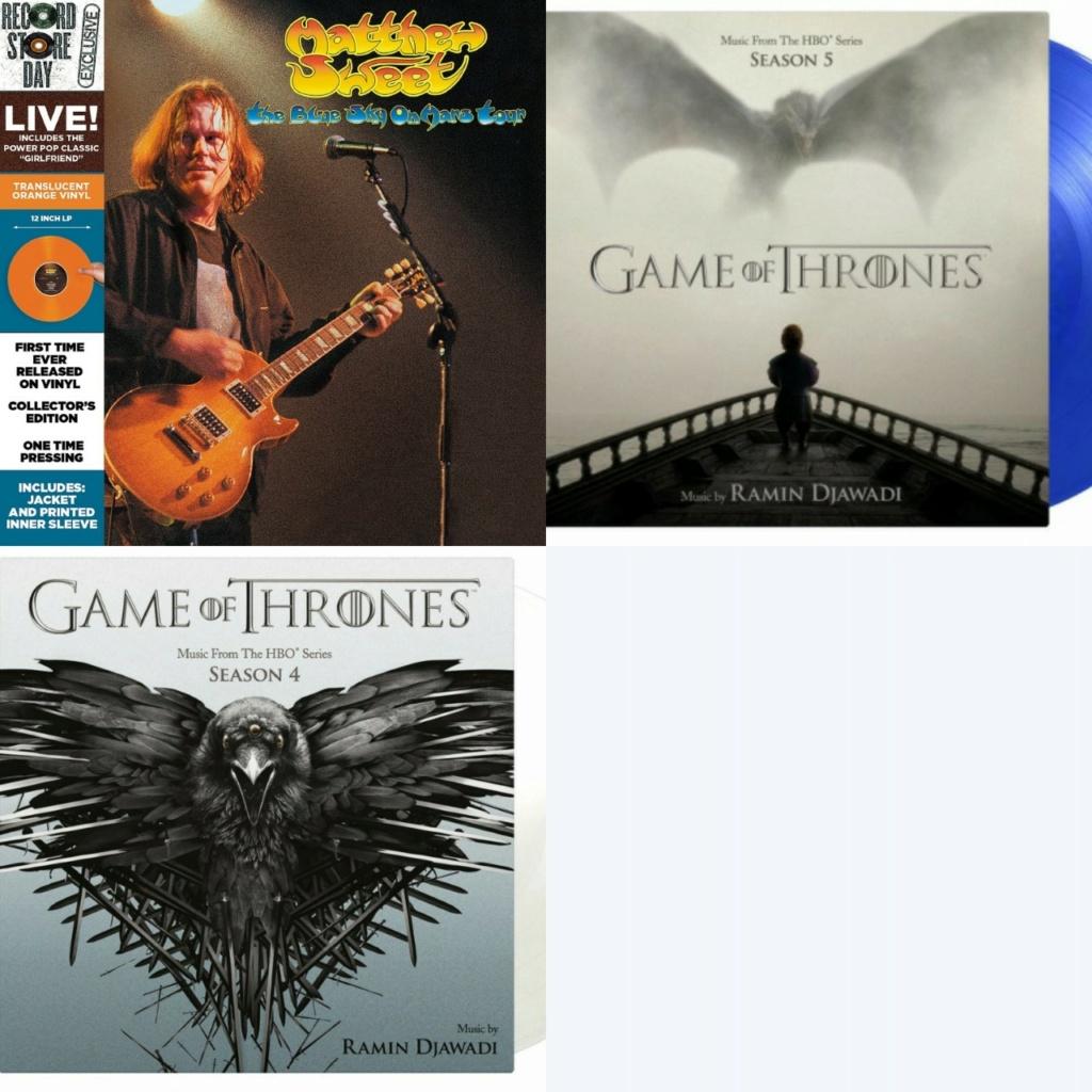 Electric Vinyl Records Novedades!!! http://electricvinylrecords.com/es/ - Página 3 Thumb408