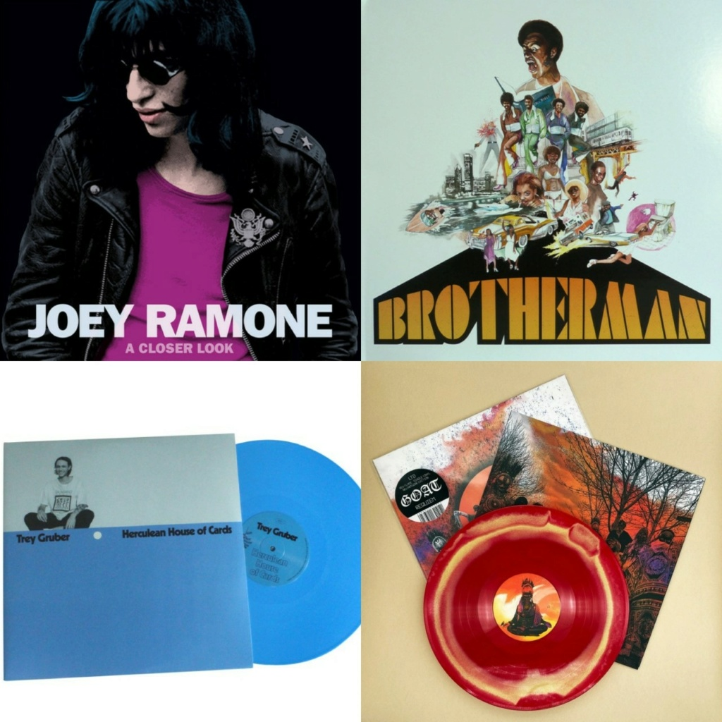 Electric Vinyl Records Novedades!!! http://electricvinylrecords.com/es/ - Página 3 Thumb409