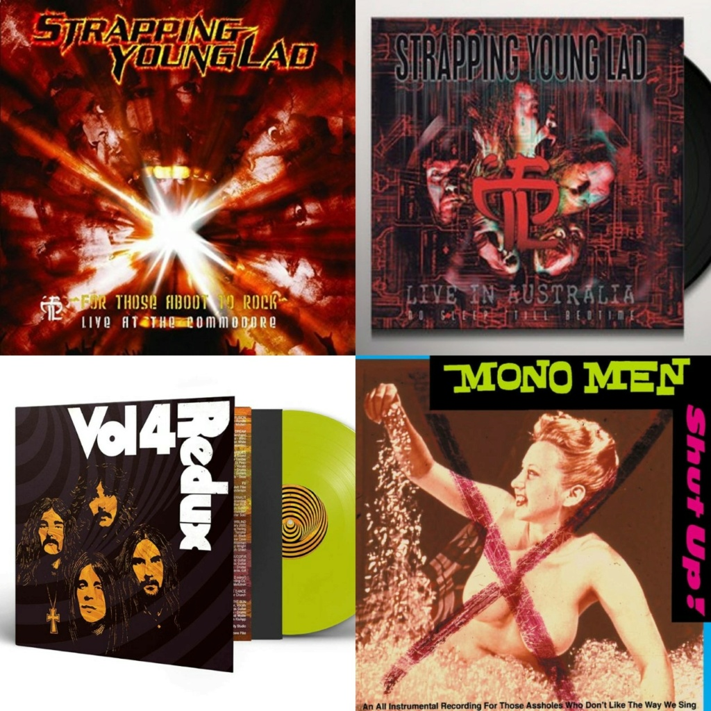 Electric Vinyl Records Novedades!!! http://electricvinylrecords.com/es/ - Página 3 Thumb410