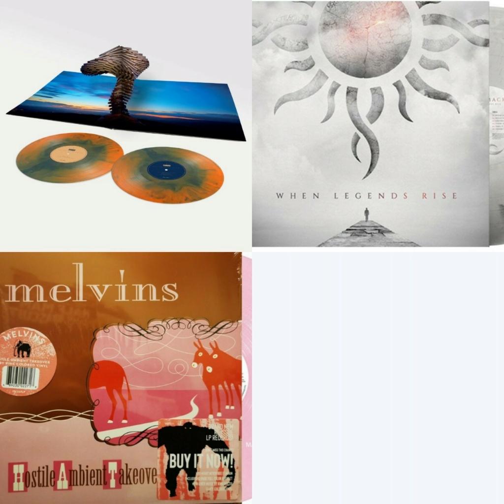 Electric Vinyl Records Novedades!!! http://electricvinylrecords.com/es/ - Página 3 Thumb412