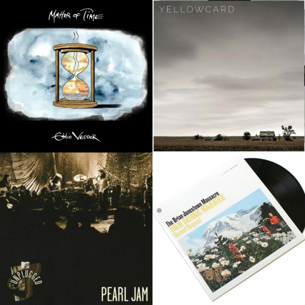 Electric Vinyl Records Novedades!!! http://electricvinylrecords.com/es/ - Página 3 Thumb413