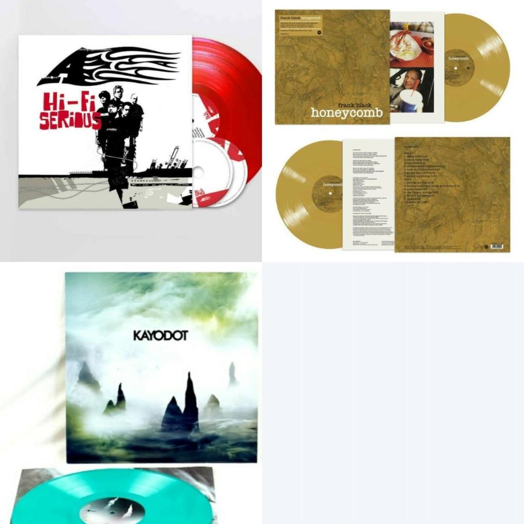 Electric Vinyl Records Novedades!!! http://electricvinylrecords.com/es/ - Página 3 Thumb414