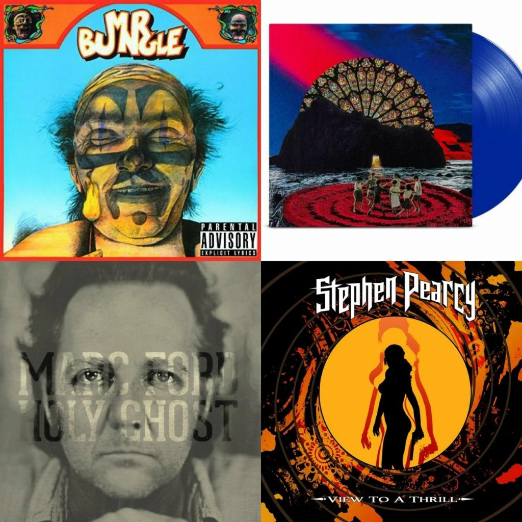 Electric Vinyl Records Novedades!!! http://electricvinylrecords.com/es/ - Página 3 Thumb416