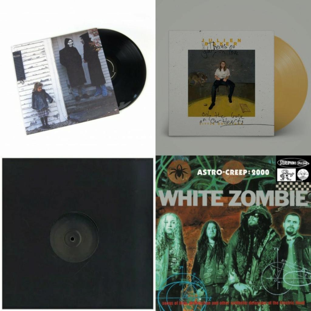 Electric Vinyl Records Novedades!!! http://electricvinylrecords.com/es/ - Página 3 Thumb417