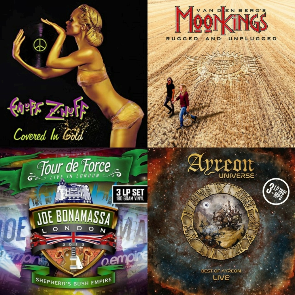 Electric Vinyl Records Novedades!!! http://electricvinylrecords.com/es/ - Página 3 Thumb418