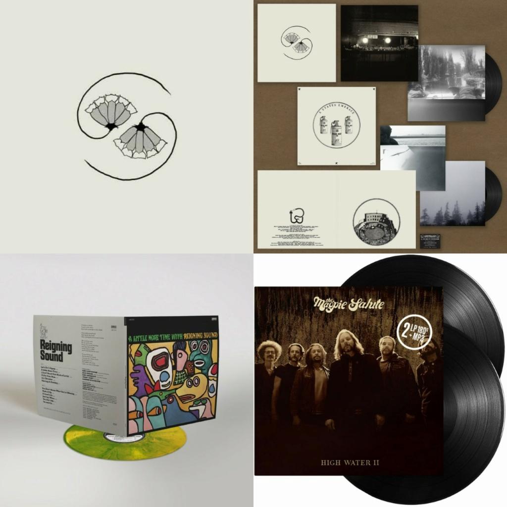 Electric Vinyl Records Novedades!!! http://electricvinylrecords.com/es/ - Página 3 Thumb419