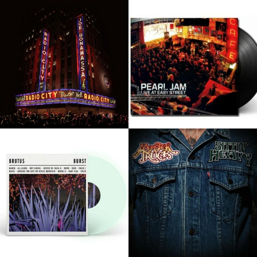 Electric Vinyl Records Novedades!!! http://electricvinylrecords.com/es/ - Página 3 Thumb420