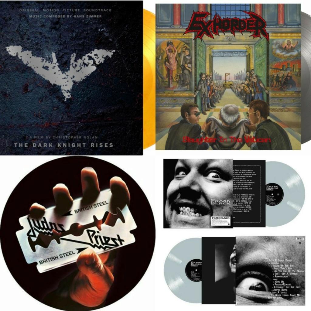 Electric Vinyl Records Novedades!!! http://electricvinylrecords.com/es/ - Página 4 Thumb421