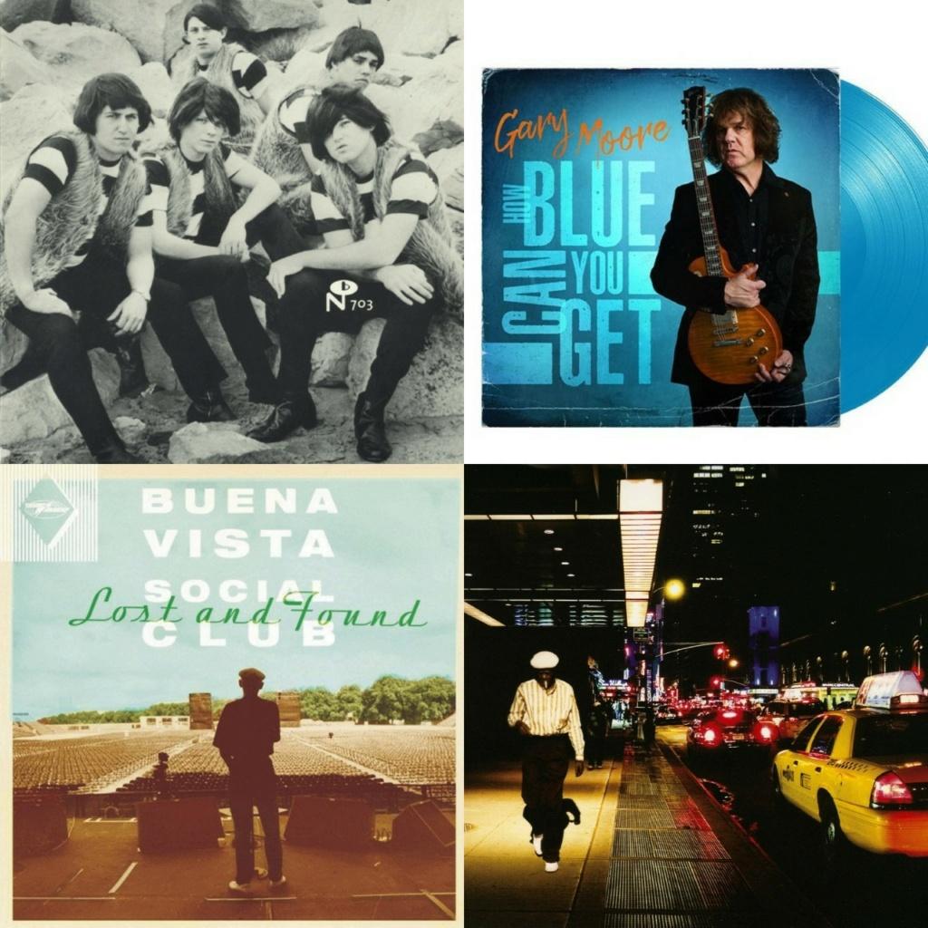 Electric Vinyl Records Novedades!!! http://electricvinylrecords.com/es/ - Página 4 Thumb424