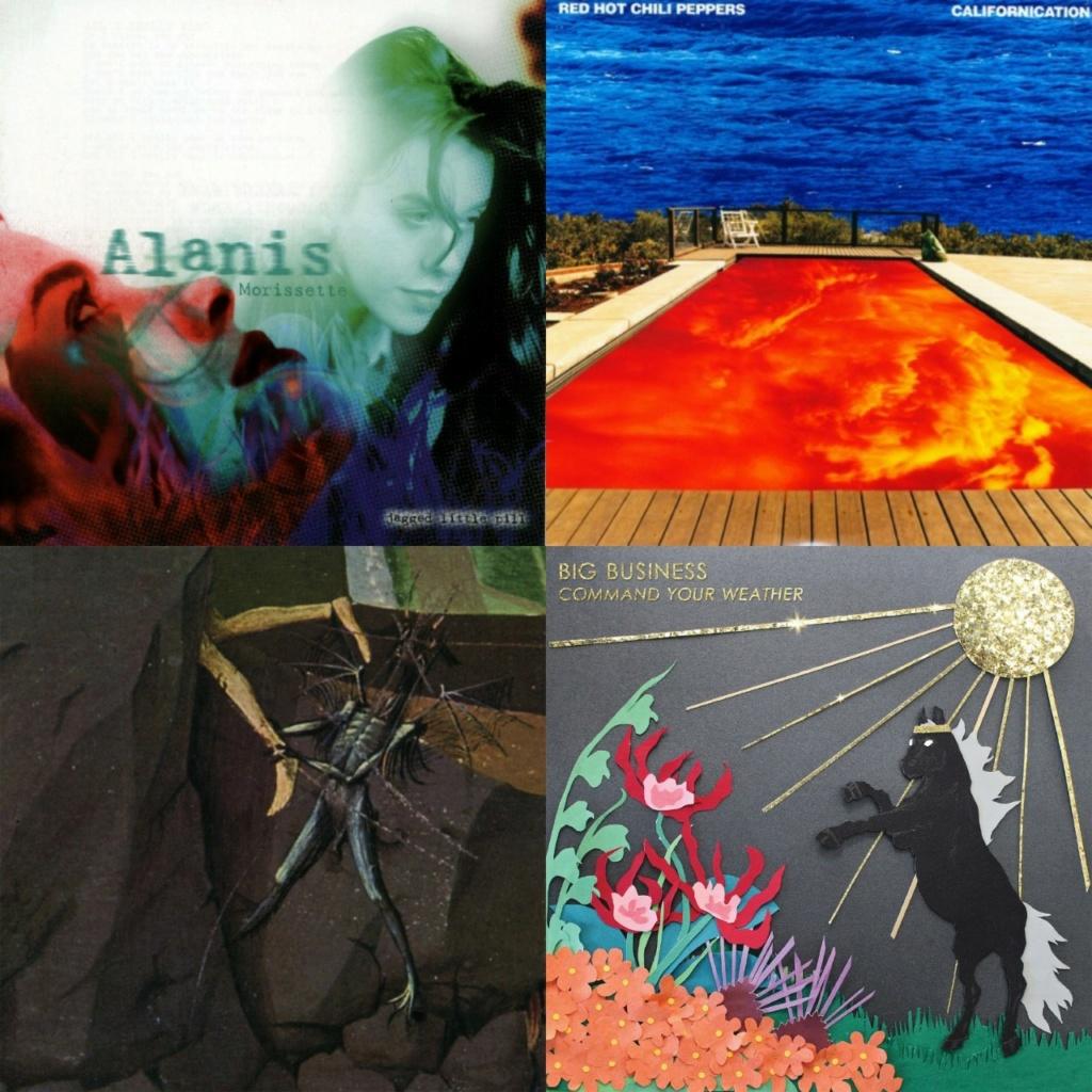 Electric Vinyl Records Novedades!!! http://electricvinylrecords.com/es/ - Página 4 Thumb426