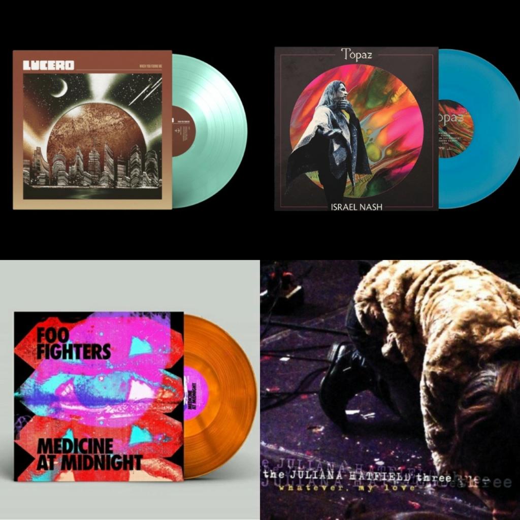 Electric Vinyl Records Novedades!!! http://electricvinylrecords.com/es/ - Página 4 Thumb427