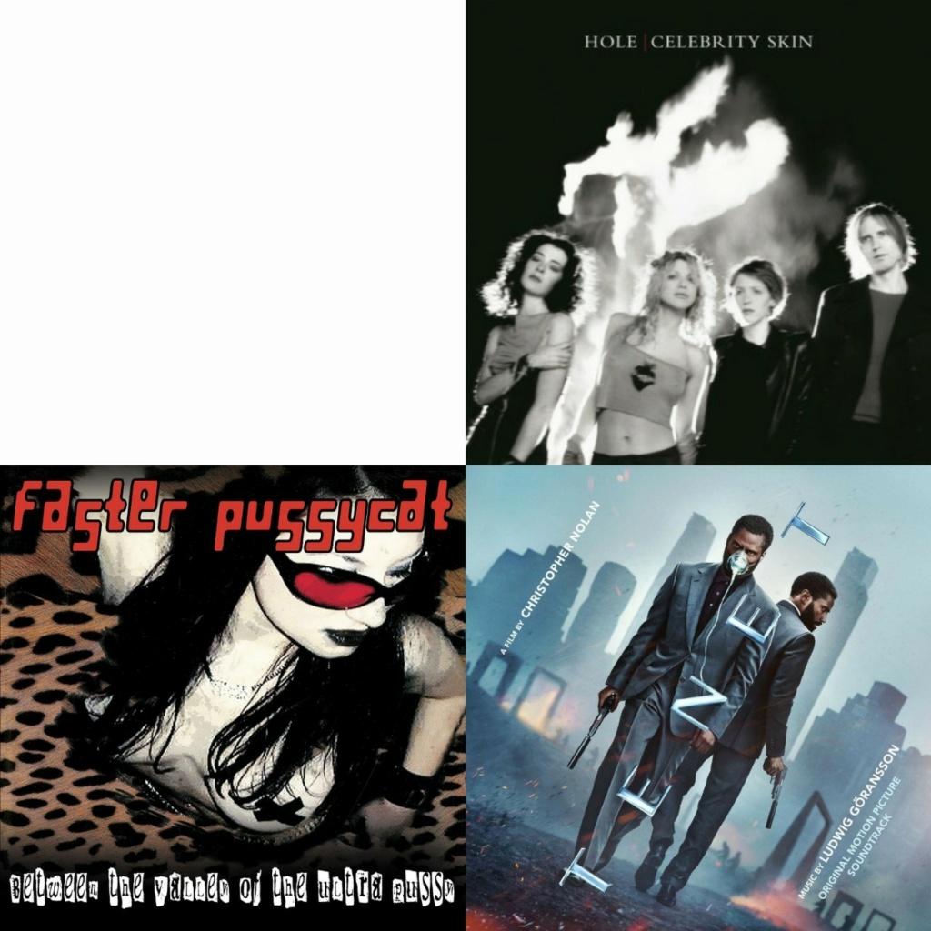Electric Vinyl Records Novedades!!! http://electricvinylrecords.com/es/ - Página 4 Thumb428
