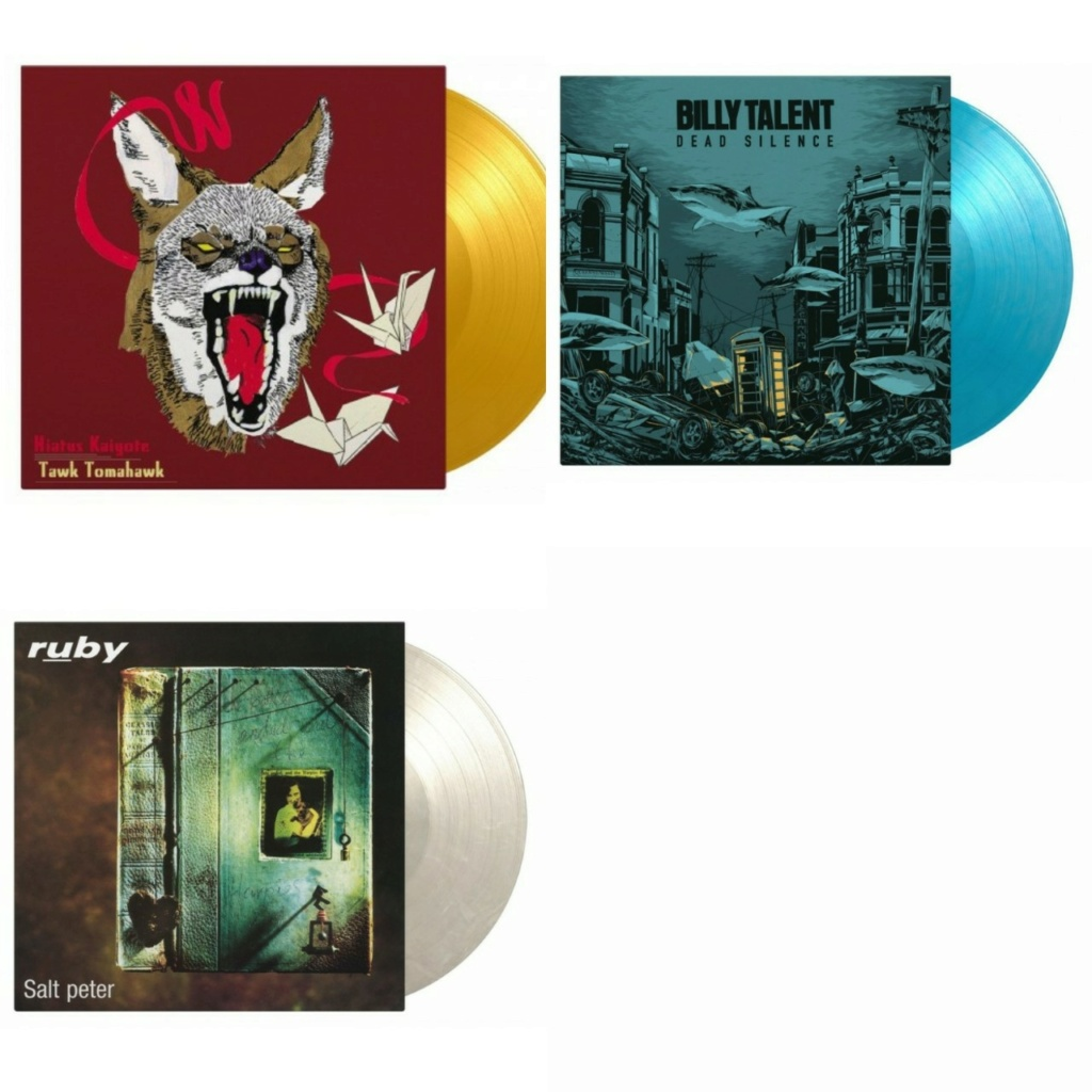 Electric Vinyl Records Novedades!!! http://electricvinylrecords.com/es/ - Página 4 Thumb429