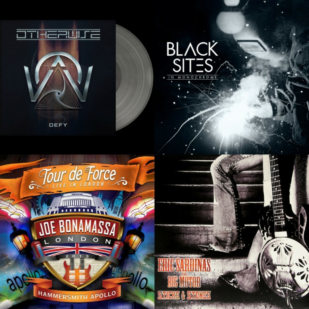 Electric Vinyl Records Novedades!!! http://electricvinylrecords.com/es/ - Página 4 Thumb430