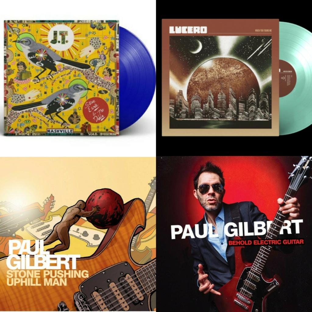 Electric Vinyl Records Novedades!!! http://electricvinylrecords.com/es/ - Página 4 Thumb431
