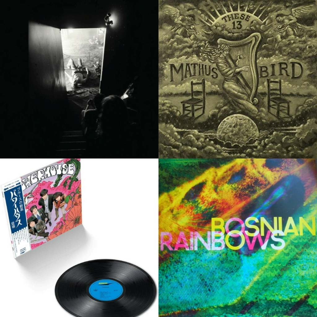 Electric Vinyl Records Novedades!!! http://electricvinylrecords.com/es/ - Página 4 Thumb432