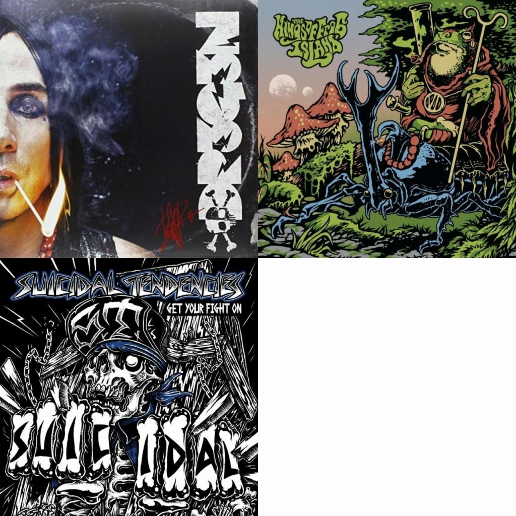 Electric Vinyl Records Novedades!!! http://electricvinylrecords.com/es/ - Página 4 Thumb433