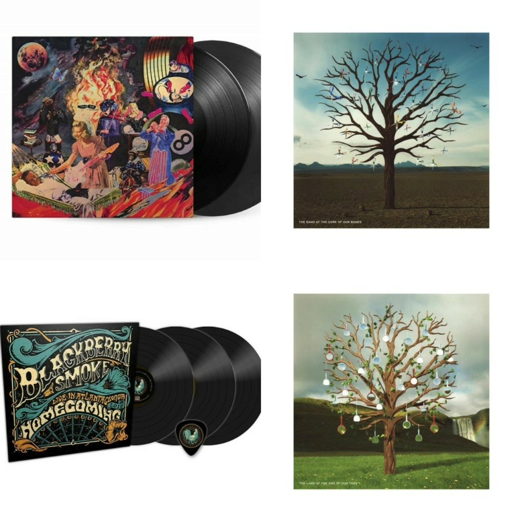 Electric Vinyl Records Novedades!!! http://electricvinylrecords.com/es/ - Página 4 Thumb438