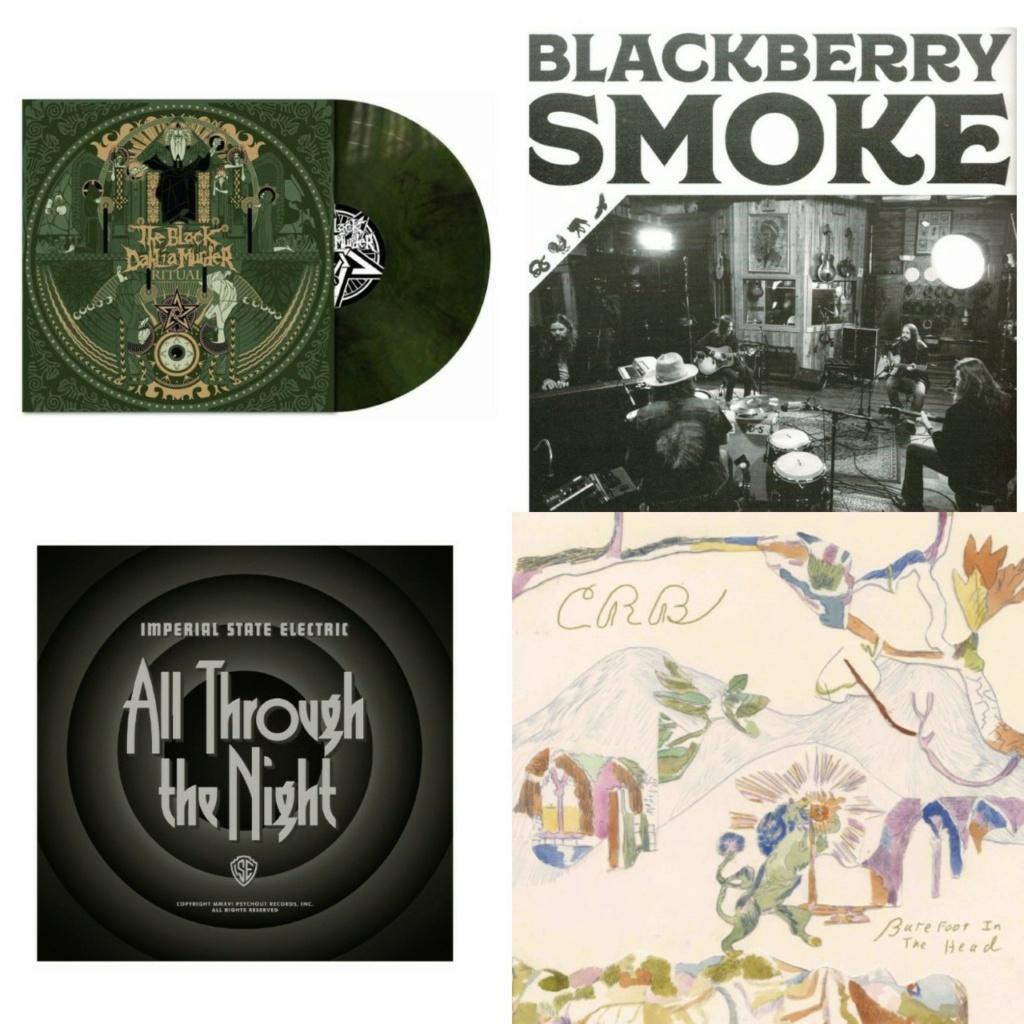 Electric Vinyl Records Novedades!!! http://electricvinylrecords.com/es/ - Página 4 Thumb439