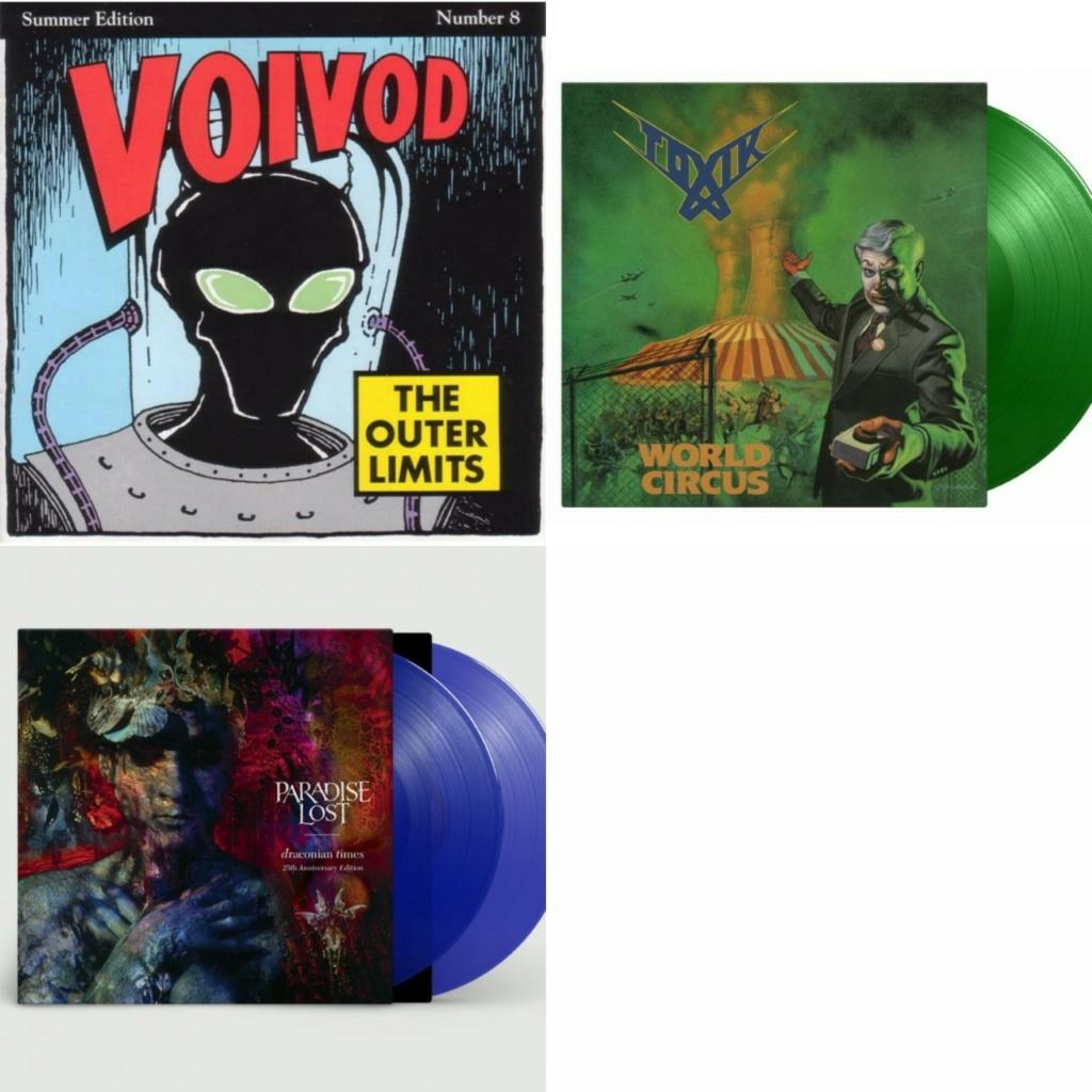 Electric Vinyl Records Novedades!!! http://electricvinylrecords.com/es/ - Página 4 Thumb440
