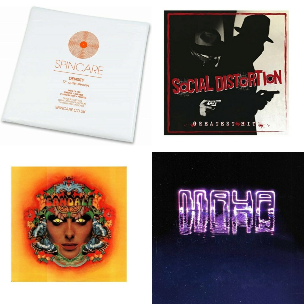 Electric Vinyl Records Novedades!!! http://electricvinylrecords.com/es/ - Página 4 Thumb442