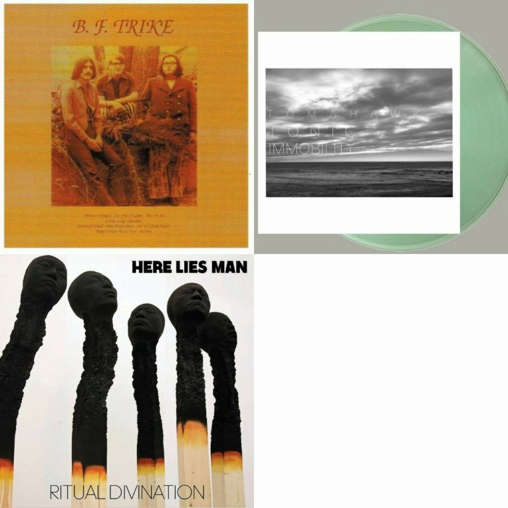Electric Vinyl Records Novedades!!! http://electricvinylrecords.com/es/ - Página 4 Thumb443