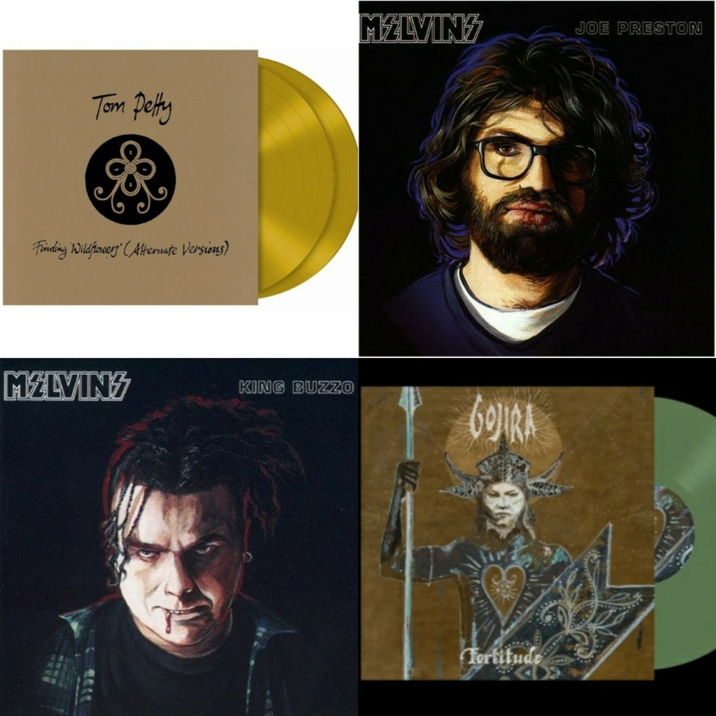 Electric Vinyl Records Novedades!!! http://electricvinylrecords.com/es/ - Página 4 Thumb444