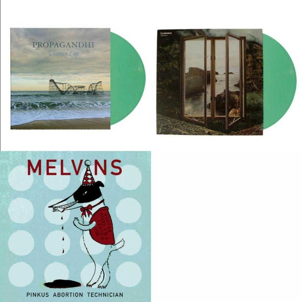 Electric Vinyl Records Novedades!!! http://electricvinylrecords.com/es/ - Página 4 Thumb445