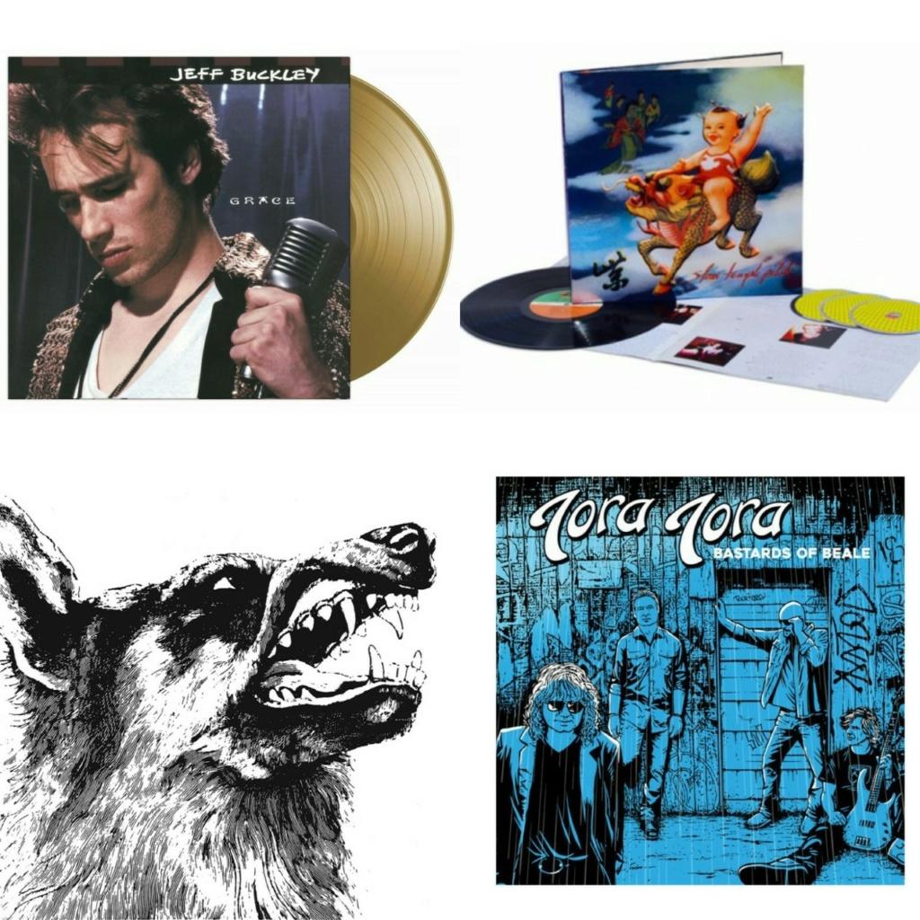 Electric Vinyl Records Novedades!!! http://electricvinylrecords.com/es/ - Página 4 Thumb446