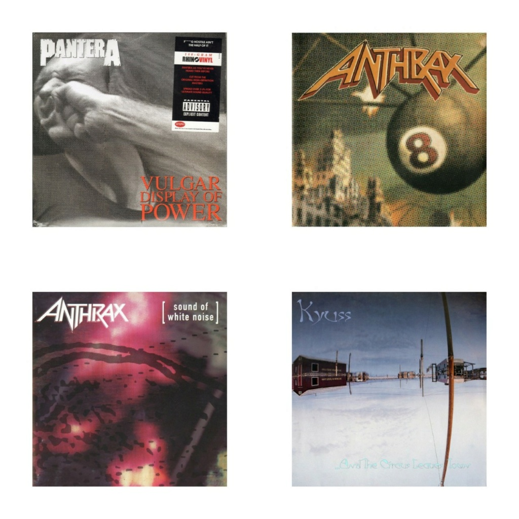 Electric Vinyl Records Novedades!!! http://electricvinylrecords.com/es/ - Página 4 Thumb447