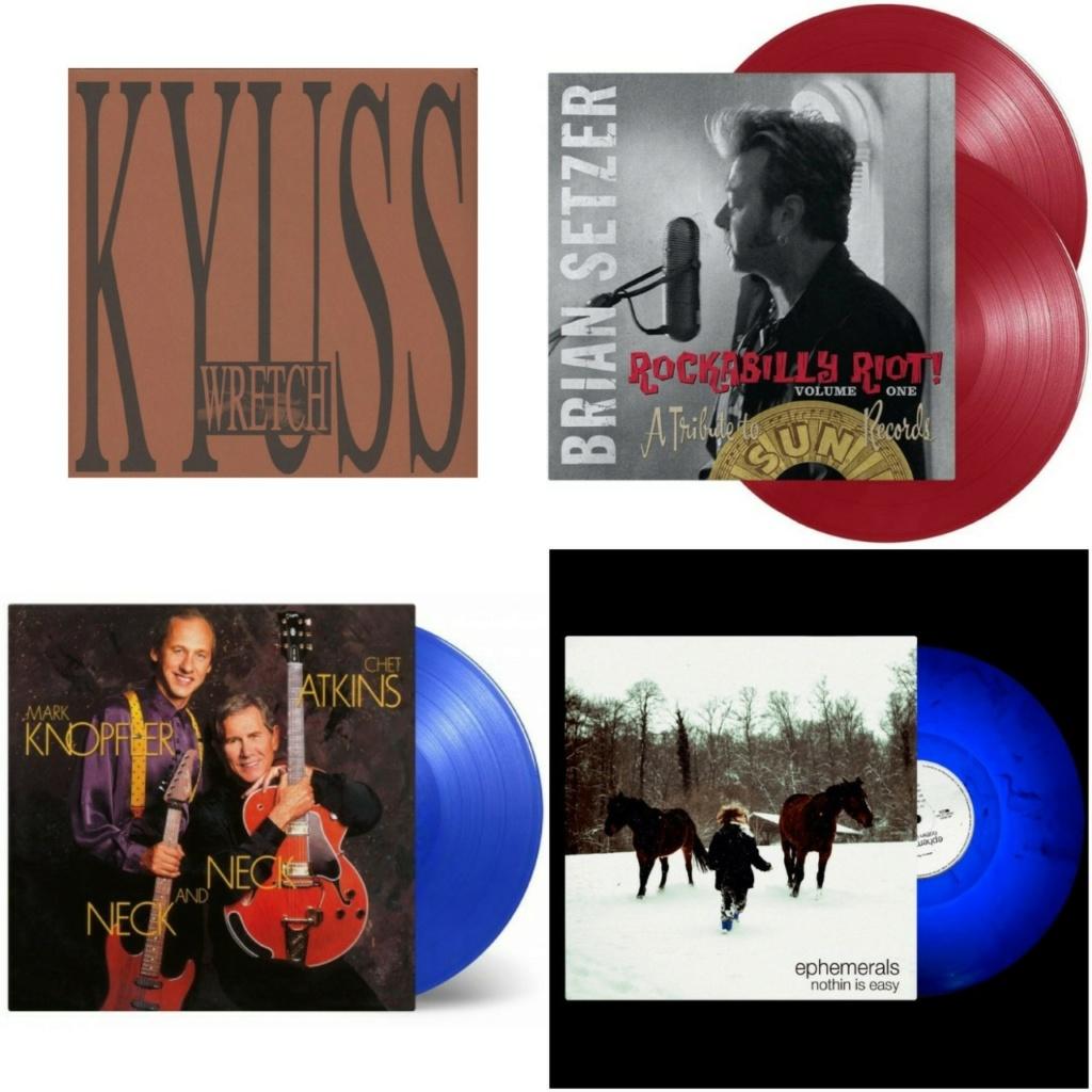 Electric Vinyl Records Novedades!!! http://electricvinylrecords.com/es/ - Página 4 Thumb448