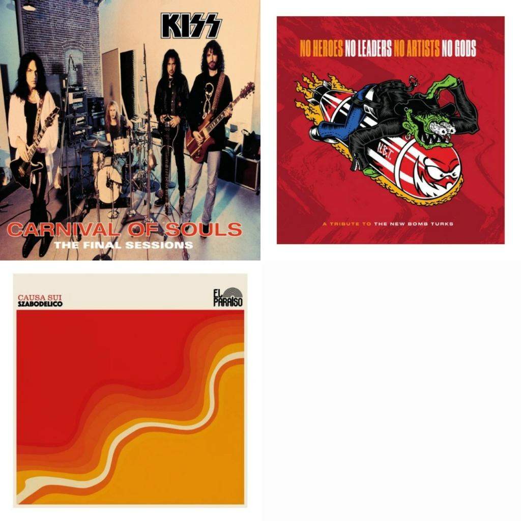 Electric Vinyl Records Novedades!!! http://electricvinylrecords.com/es/ - Página 4 Thumb449