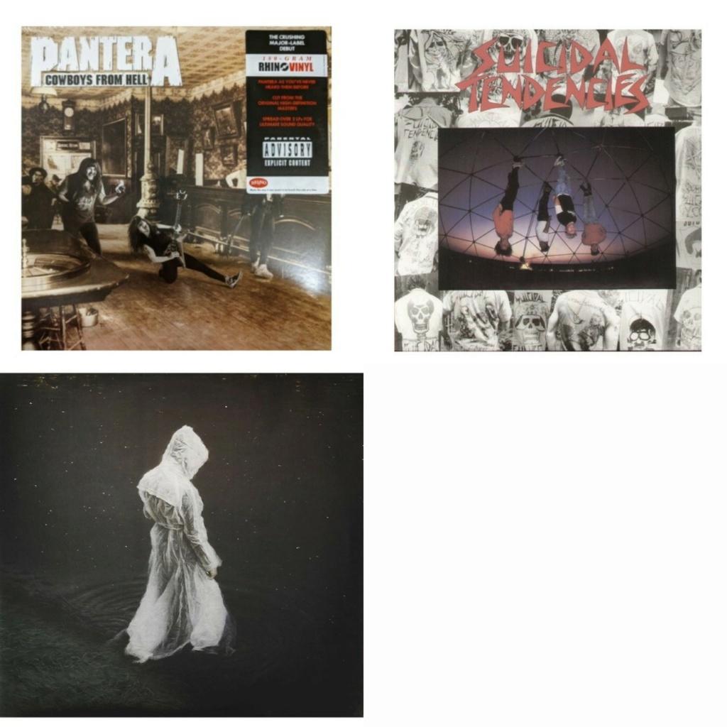 Electric Vinyl Records Novedades!!! http://electricvinylrecords.com/es/ - Página 4 Thumb450
