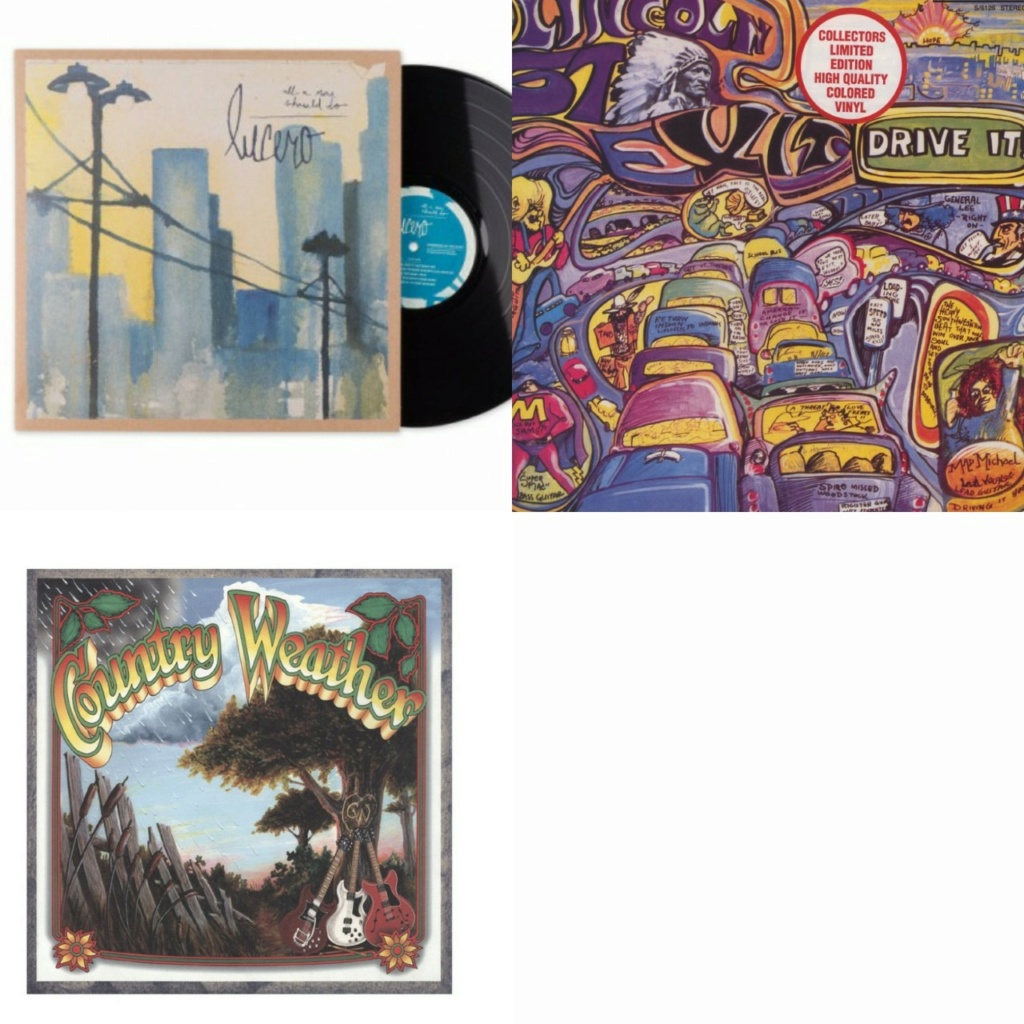 Electric Vinyl Records Novedades!!! http://electricvinylrecords.com/es/ - Página 4 Thumb451