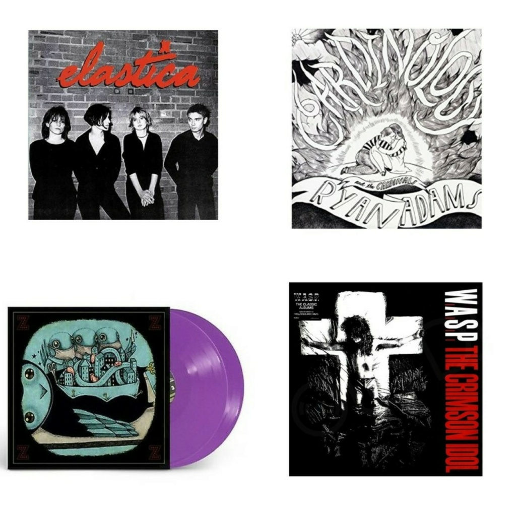 Electric Vinyl Records Novedades!!! http://electricvinylrecords.com/es/ - Página 4 Thumb454