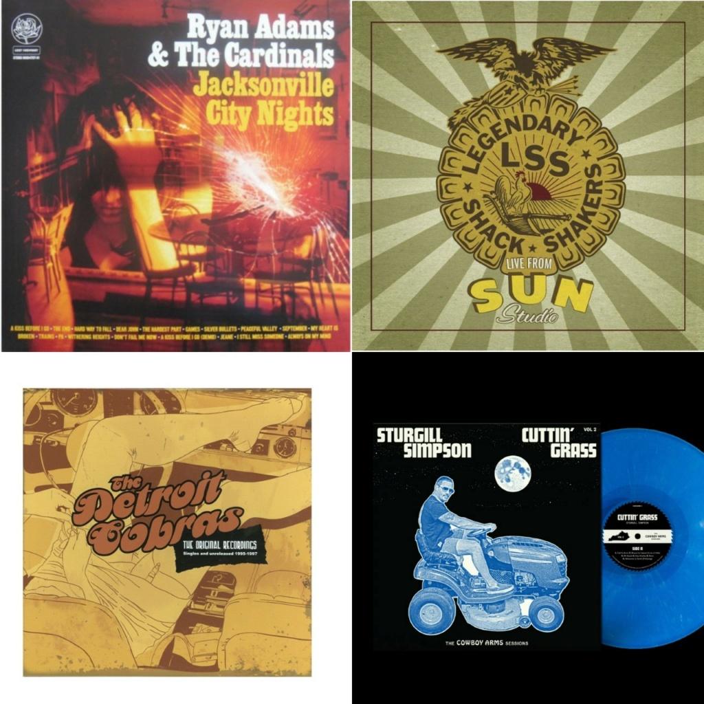 Electric Vinyl Records Novedades!!! http://electricvinylrecords.com/es/ - Página 4 Thumb455
