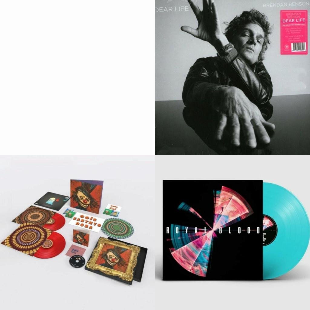 Electric Vinyl Records Novedades!!! http://electricvinylrecords.com/es/ - Página 4 Thumb457
