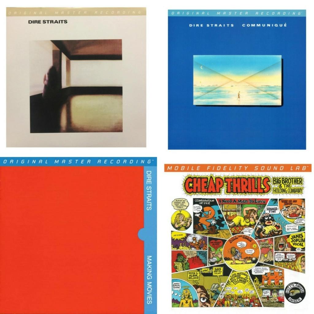 Electric Vinyl Records Novedades!!! http://electricvinylrecords.com/es/ - Página 4 Thumb459