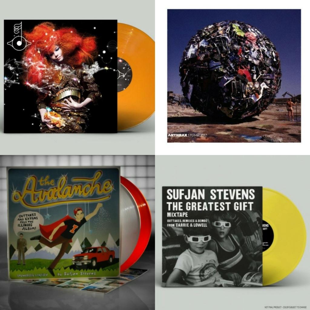 Electric Vinyl Records Novedades!!! http://electricvinylrecords.com/es/ - Página 4 Thumb461