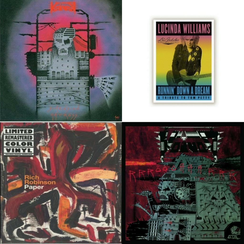 Electric Vinyl Records Novedades!!! http://electricvinylrecords.com/es/ - Página 4 Thumb464