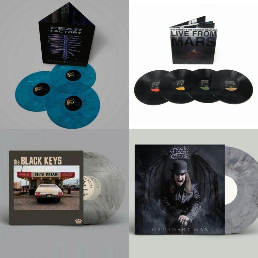 Electric Vinyl Records Novedades!!! http://electricvinylrecords.com/es/ - Página 4 Thumb465