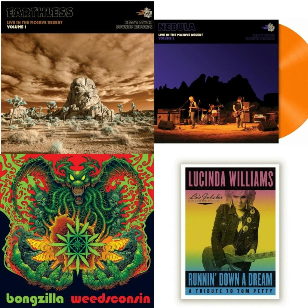 Electric Vinyl Records Novedades!!! http://electricvinylrecords.com/es/ - Página 4 Thumb466
