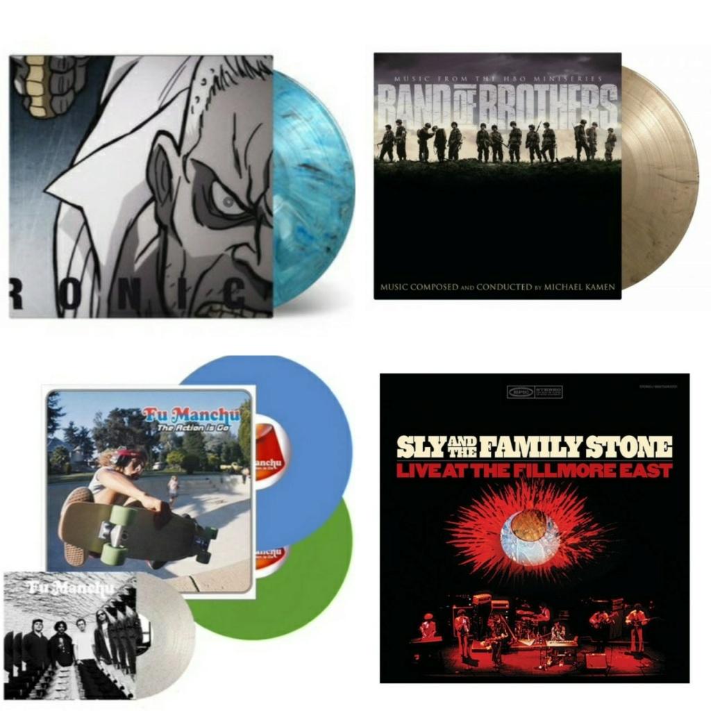 Electric Vinyl Records Novedades!!! http://electricvinylrecords.com/es/ - Página 4 Thumb468