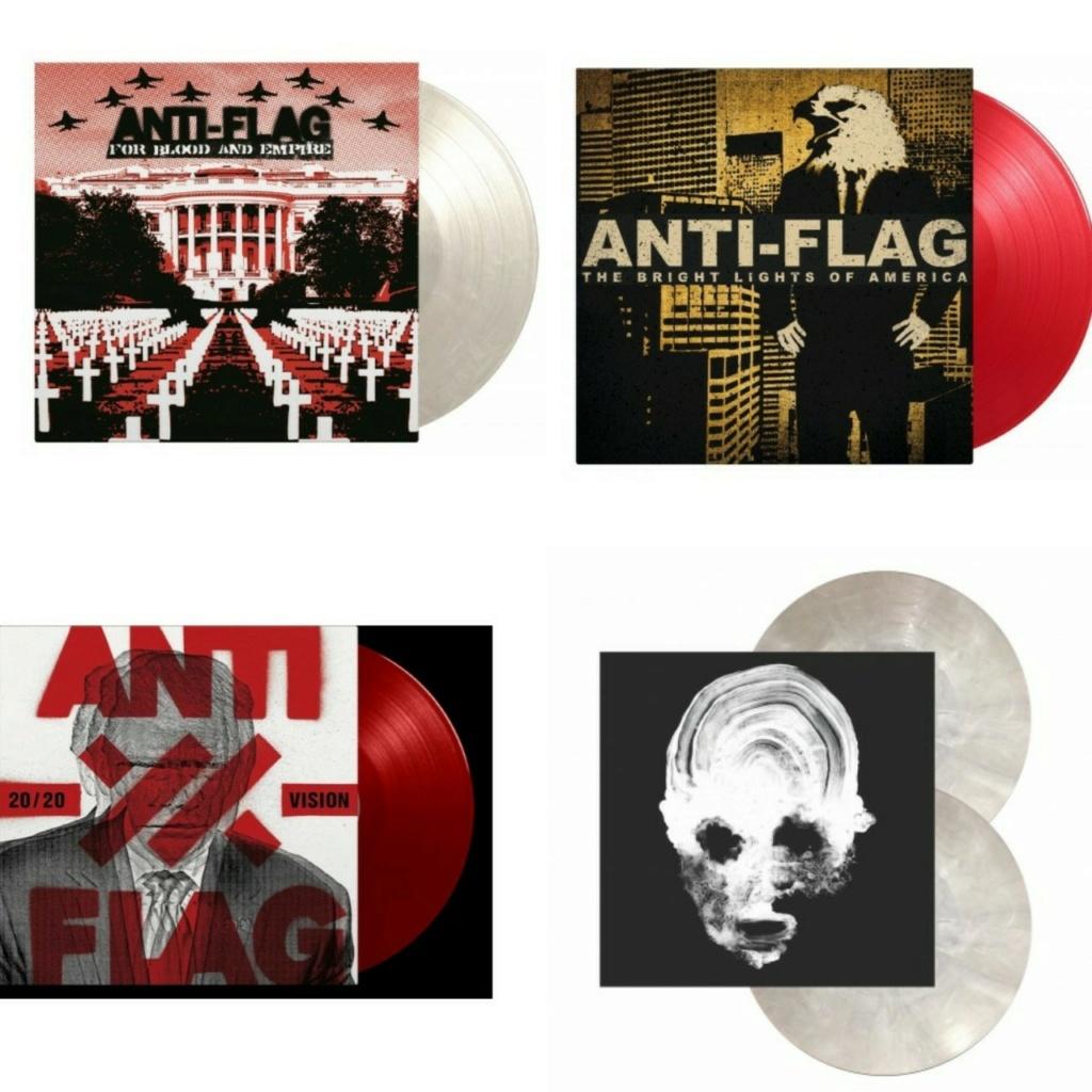 Electric Vinyl Records Novedades!!! http://electricvinylrecords.com/es/ - Página 4 Thumb469