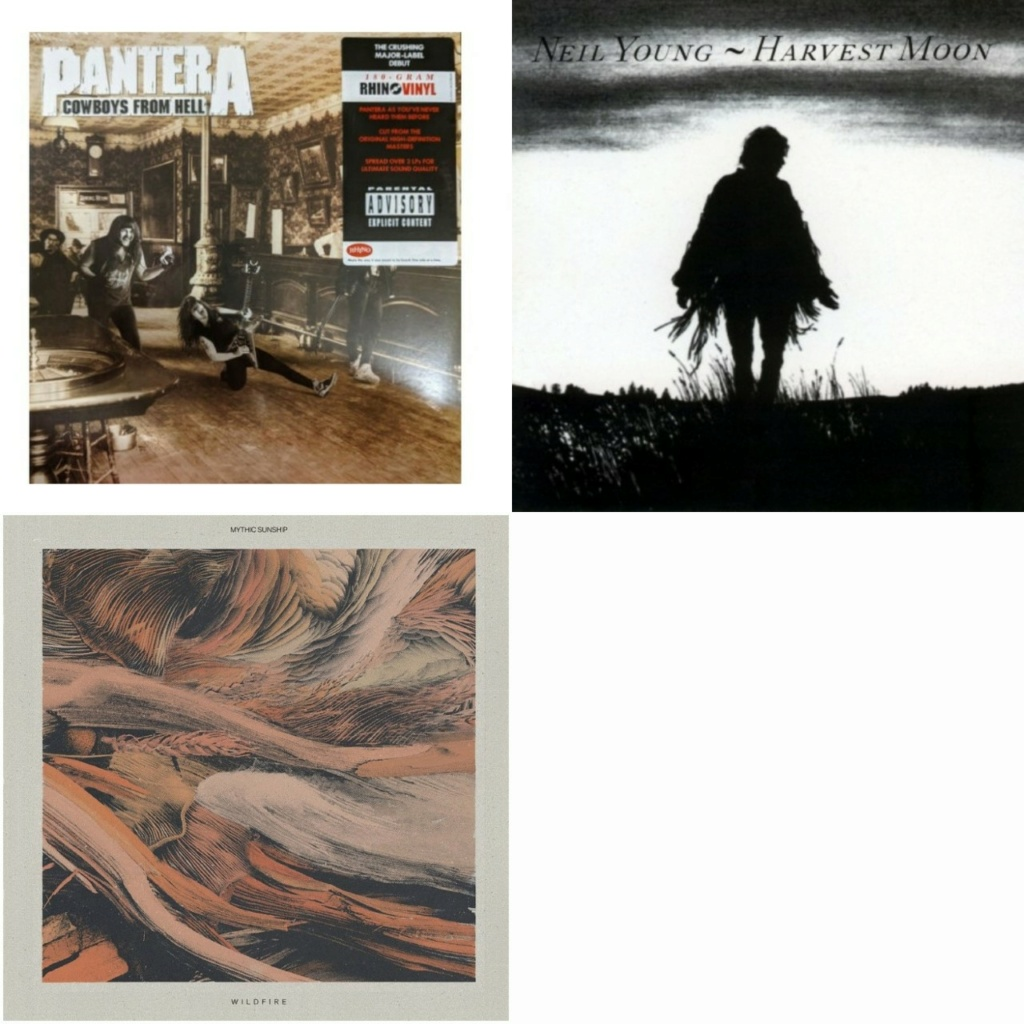 Electric Vinyl Records Novedades!!! http://electricvinylrecords.com/es/ - Página 4 Thumb470