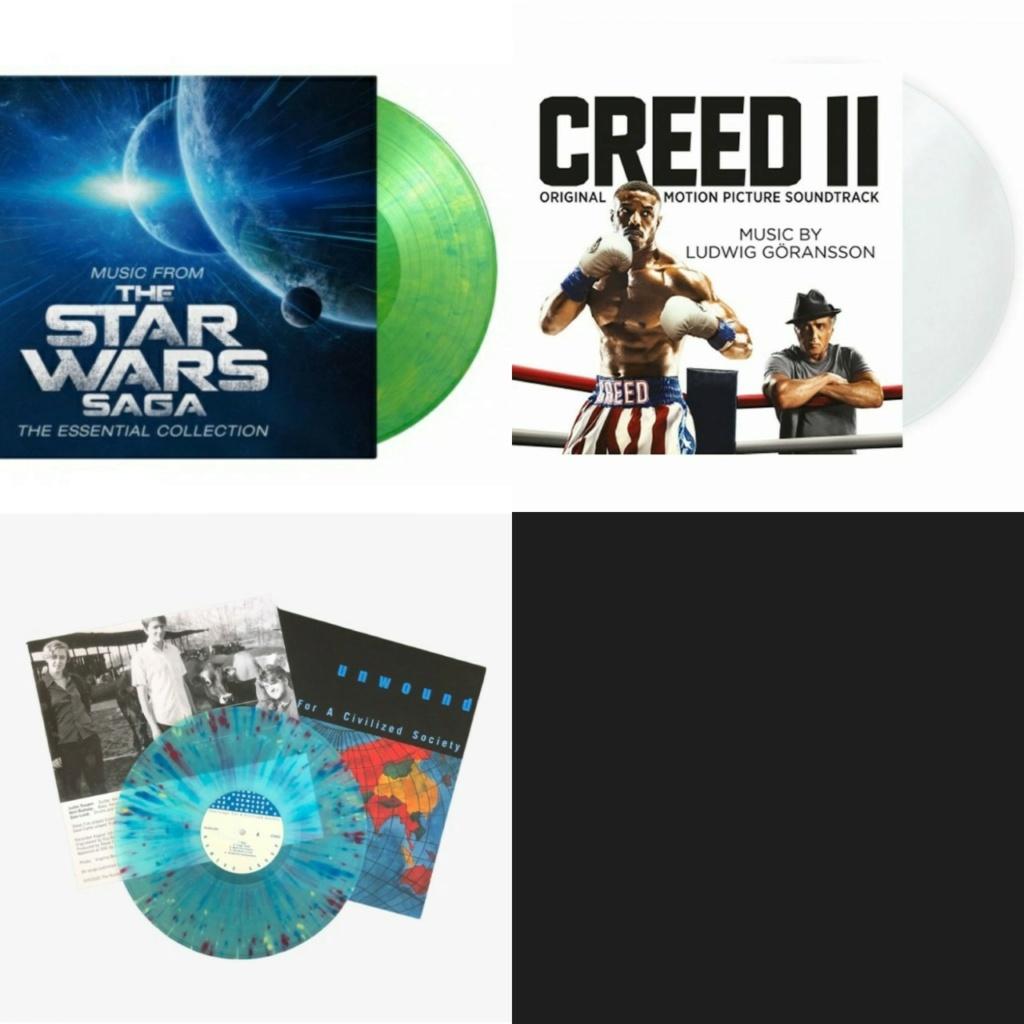 Electric Vinyl Records Novedades!!! http://electricvinylrecords.com/es/ - Página 4 Thumb471